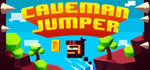 Caveman Jumper