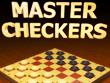 Master Checkers