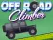 Off Road Climber