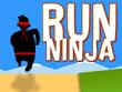 Беги, Ниндзя!