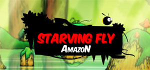 Starving Fly