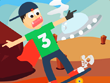Super Skater Kids