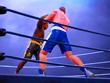 Невероятный Бокс