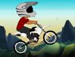 X Moto Trial