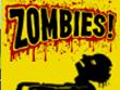 Zombies